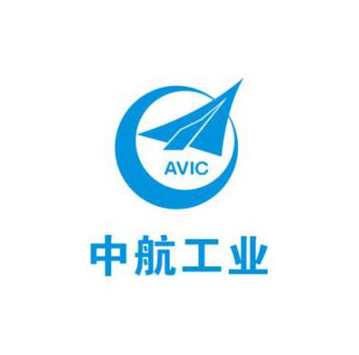中国航空工业集团公司