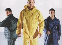 雨衣(编号:Yy-02)