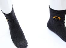 防静电袜子(编号:FJDW-01)