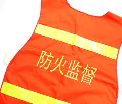 http://www.jingcheng168.cn/uploadfile/2016/0328/20160328110531748.png